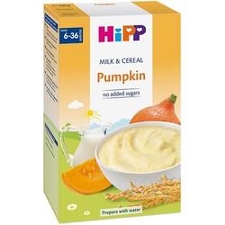 Bột dinh dưỡng HiPP - Rau củ bí đỏ 250g - HIPP11