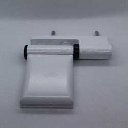 Bản lề 3D cửa đi - BL3D
