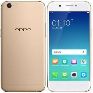 Điện thoại OPPO A37 - ĐIỆN THOẠI OPPO A37 2020 thumbnail