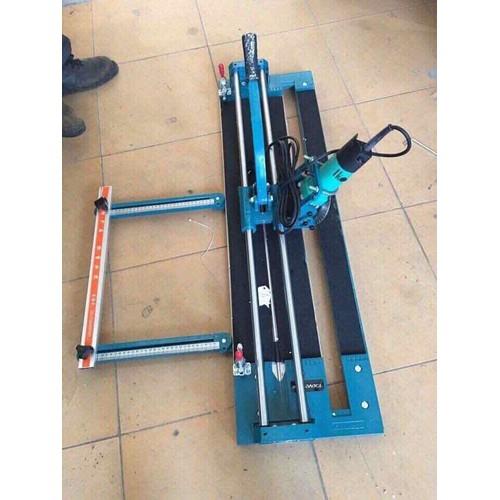 Máy cắt gạch bàn mài mòi đa năng topway 80p_ tặng kèm 1 máy mài - 12085163 , 19723273 , 15_19723273 , 3650000 , May-cat-gach-ban-mai-moi-da-nang-topway-80p_-tang-kem-1-may-mai-15_19723273 , sendo.vn , Máy cắt gạch bàn mài mòi đa năng topway 80p_ tặng kèm 1 máy mài