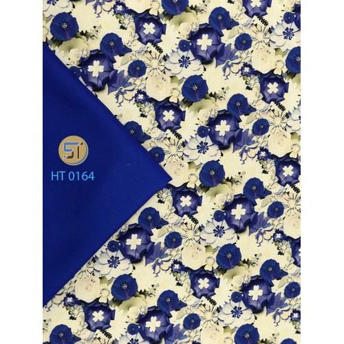 Vải may áo dài tằm thái - 12086248 , 19724907 , 15_19724907 , 380000 , Vai-may-ao-dai-tam-thai-15_19724907 , sendo.vn , Vải may áo dài tằm thái