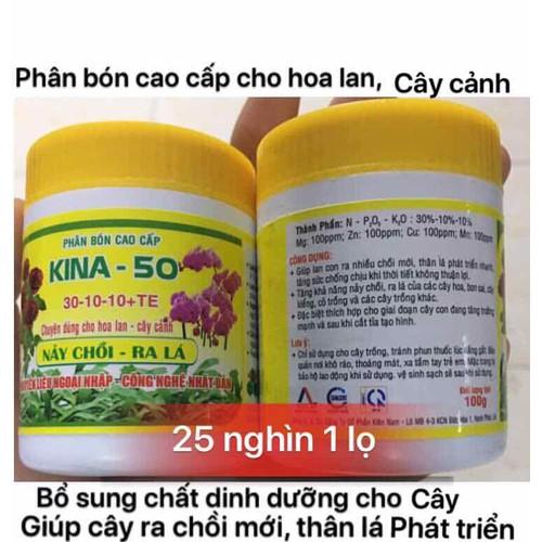 Phân bón cho hoa lan cây cảnh - 12081458 , 19717641 , 15_19717641 , 30000 , Phan-bon-cho-hoa-lan-cay-canh-15_19717641 , sendo.vn , Phân bón cho hoa lan cây cảnh