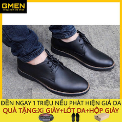 giày nam|giày nam
