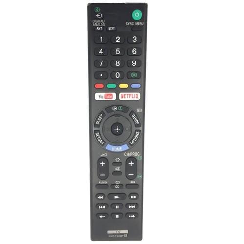 Điều khiển tivi smart sony tx-300p hàng xịn - 12086906 , 19725712 , 15_19725712 , 99000 , Dieu-khien-tivi-smart-sony-tx-300p-hang-xin-15_19725712 , sendo.vn , Điều khiển tivi smart sony tx-300p hàng xịn
