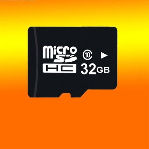 Thẻ nhớ Micro SD 32G Class 10 chuyên dùng cho camera ip, Điện thoại - 10641036 , 19746513 , 15_19746513 , 150000 , The-nho-Micro-SD-32G-Class-10-chuyen-dung-cho-camera-ip-Dien-thoai-15_19746513 , sendo.vn , Thẻ nhớ Micro SD 32G Class 10 chuyên dùng cho camera ip, Điện thoại