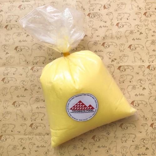 Bơ trứng ăn bánh tráng tây ninh 500g - 12096190 , 19739732 , 15_19739732 , 50000 , Bo-trung-an-banh-trang-tay-ninh-500g-15_19739732 , sendo.vn , Bơ trứng ăn bánh tráng tây ninh 500g