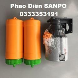 Phao Điện Bể Nước SANPO Chính hãng