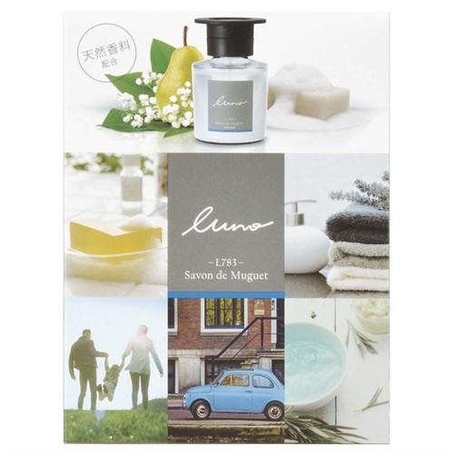Nước hoa ô tô nhật chính hãng carmate luno - hương hoa huệ - 12095837 , 19739269 , 15_19739269 , 415000 , Nuoc-hoa-o-to-nhat-chinh-hang-carmate-luno-huong-hoa-hue-15_19739269 , sendo.vn , Nước hoa ô tô nhật chính hãng carmate luno - hương hoa huệ