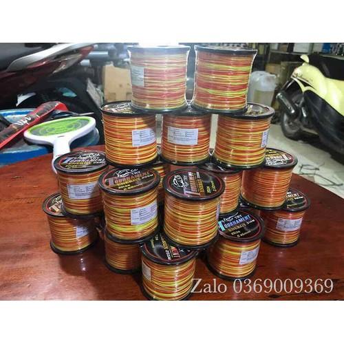 Cước Câu Cá TRY TOURNAMENT Hàng Chính Hãng Thái Lan - 11411036 , 19744690 , 15_19744690 , 310000 , Cuoc-Cau-Ca-TRY-TOURNAMENT-Hang-Chinh-Hang-Thai-Lan-15_19744690 , sendo.vn , Cước Câu Cá TRY TOURNAMENT Hàng Chính Hãng Thái Lan