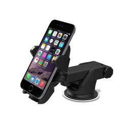 Giá đỡ kẹp điện thoại trên xe hơi, ô tô, để bàn