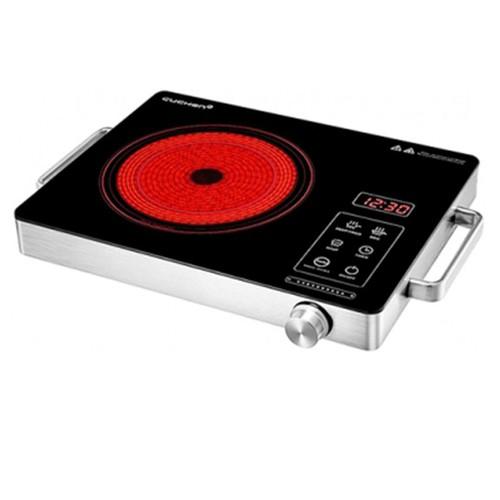 Bếp hồng ngoại Cuchen CHR-F161VN