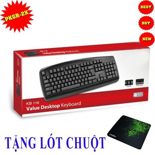 Bàn phím vi tính|bàn phím máy tính để bàn - 13416798 , 21635396 , 15_21635396 , 149000 , Ban-phim-vi-tinhban-phim-may-tinh-de-ban-15_21635396 , sendo.vn , Bàn phím vi tính|bàn phím máy tính để bàn