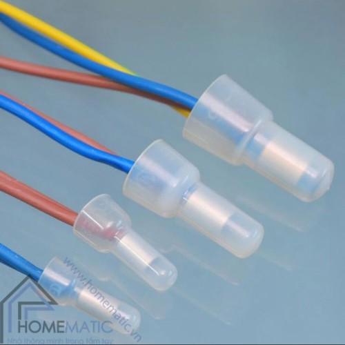 Bộ 20 chiếc cút nối dây điện không cần nối dây tiện dụng hsai ce - 17287011 , 19734789 , 15_19734789 , 12000 , Bo-20-chiec-cut-noi-day-dien-khong-can-noi-day-tien-dung-hsai-ce-15_19734789 , sendo.vn , Bộ 20 chiếc cút nối dây điện không cần nối dây tiện dụng hsai ce