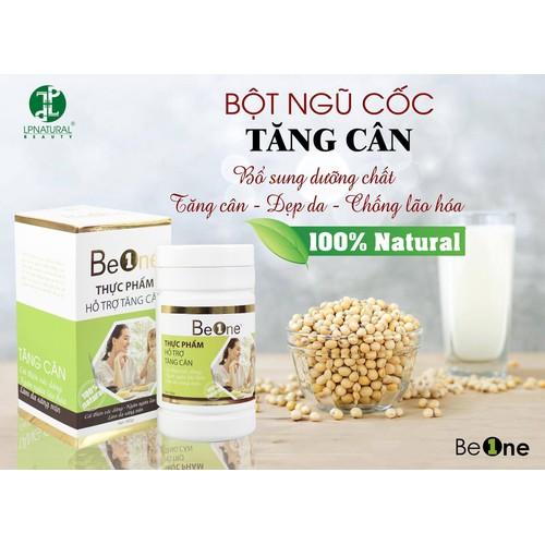 Ngũ cốc dinh dưỡng beone cho mẹ bầu và cho con bú - trọn gói sơ sinh mẹ và bé khánh nhi - 12096068 , 19739577 , 15_19739577 , 450000 , Ngu-coc-dinh-duong-beone-cho-me-bau-va-cho-con-bu-tron-goi-so-sinh-me-va-be-khanh-nhi-15_19739577 , sendo.vn , Ngũ cốc dinh dưỡng beone cho mẹ bầu và cho con bú - trọn gói sơ sinh mẹ và bé khánh nhi