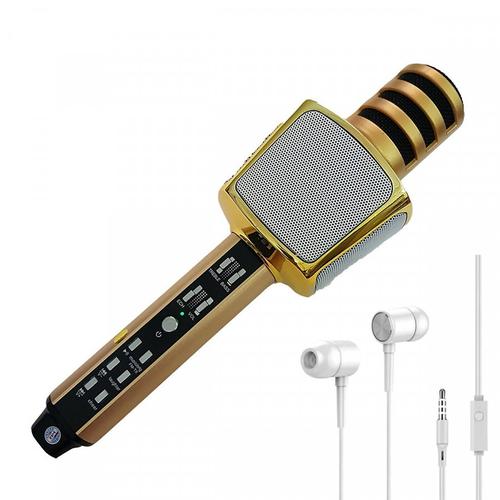 Micro karaoke tích hợp loa bluetooth sd-17 chuẩn loa to tặng kèm tai nghe sendem v5 - 12098642 , 19743350 , 15_19743350 , 369000 , Micro-karaoke-tich-hop-loa-bluetooth-sd-17-chuan-loa-to-tang-kem-tai-nghe-sendem-v5-15_19743350 , sendo.vn , Micro karaoke tích hợp loa bluetooth sd-17 chuẩn loa to tặng kèm tai nghe sendem v5