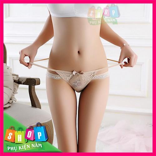 Quần lót nữ sexy - nội y nữ siêu mỏng q6 - 12103669 , 19750730 , 15_19750730 , 46000 , Quan-lot-nu-sexy-noi-y-nu-sieu-mong-q6-15_19750730 , sendo.vn , Quần lót nữ sexy - nội y nữ siêu mỏng q6