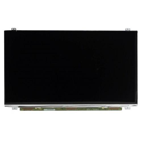 Màn hình laptop hp 15-ac101tu - 12091780 , 19733090 , 15_19733090 , 890000 , Man-hinh-laptop-hp-15-ac101tu-15_19733090 , sendo.vn , Màn hình laptop hp 15-ac101tu