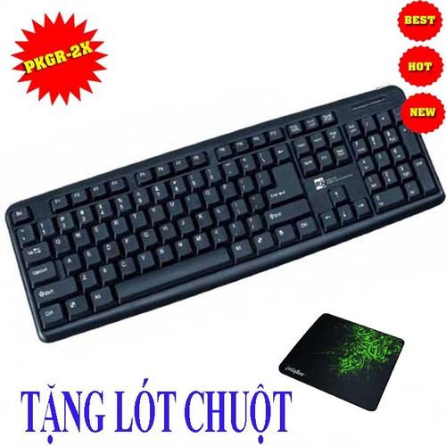 Bàn phím vi tính bàn phím máy tính để bàn - 12124682 , 19782272 , 15_19782272 , 99000 , Ban-phim-vi-tinhban-phim-may-tinh-de-ban-15_19782272 , sendo.vn , Bàn phím vi tính bàn phím máy tính để bàn