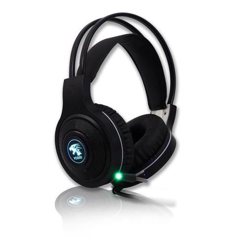 Headphone chuyên game thủ v5000 led đổi 7 màu - 12102375 , 19749112 , 15_19749112 , 229000 , Headphone-chuyen-game-thu-v5000-led-doi-7-mau-15_19749112 , sendo.vn , Headphone chuyên game thủ v5000 led đổi 7 màu