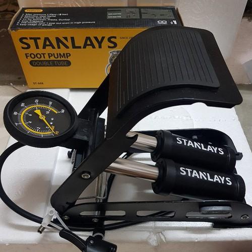 Combo 5 cái bơm đạp chân đa năng mini cho ô tô xe máy -mina market online - 12089952 , 19730643 , 15_19730643 , 825000 , Combo-5-cai-bom-dap-chan-da-nang-mini-cho-o-to-xe-may-mina-market-online-15_19730643 , sendo.vn , Combo 5 cái bơm đạp chân đa năng mini cho ô tô xe máy -mina market online