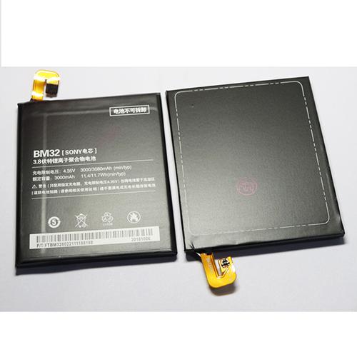 Pin Xiaomi MI4 MI4 BM32