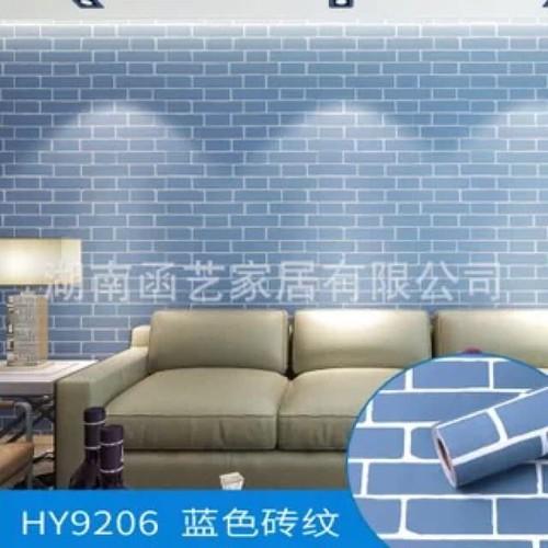 Giấy dán tường 3d