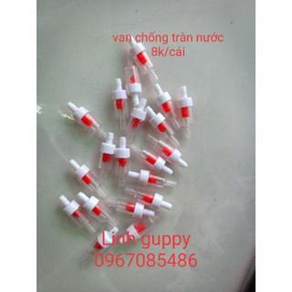 Van 1 Chiều- Van Chống Tràn - 000048 thumbnail