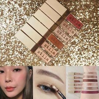 màu mắt kim tuyến set 6 - mmkt6c thumbnail