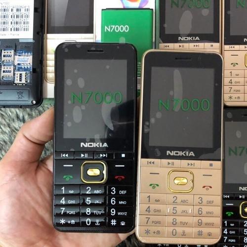 Điện thoại n7000 pin trâu