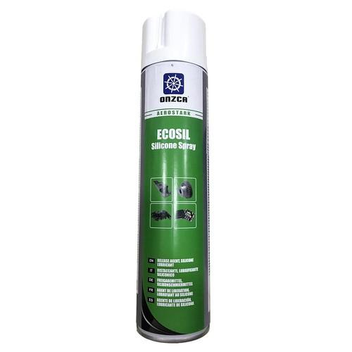Chai xịt silicone bôi trơn bảo dưỡng cao su, nhựa chống tĩnh điện onzca mc1403 ecosil silicone spray 600ml - 12119005 , 19773909 , 15_19773909 , 219000 , Chai-xit-silicone-boi-tron-bao-duong-cao-su-nhua-chong-tinh-dien-onzca-mc1403-ecosil-silicone-spray-600ml-15_19773909 , sendo.vn , Chai xịt silicone bôi trơn bảo dưỡng cao su, nhựa chống tĩnh điện onzca mc