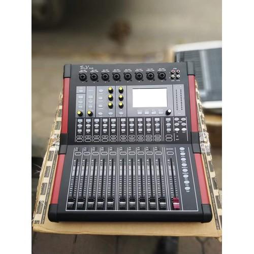 Mixer kỹ thuật số tplusv dx16-xử lý âm thanh chuyên nghiệp - 12105892 , 19754440 , 15_19754440 , 15000000 , Mixer-ky-thuat-so-tplusv-dx16-xu-ly-am-thanh-chuyen-nghiep-15_19754440 , sendo.vn , Mixer kỹ thuật số tplusv dx16-xử lý âm thanh chuyên nghiệp