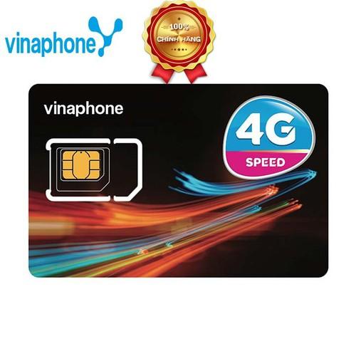 Sim 4g vinaphone d500 5gb mỗi tháng, trọn gói 1 năm miễn phí - 17067020 , 19821661 , 15_19821661 , 199000 , Sim-4g-vinaphone-d500-5gb-moi-thang-tron-goi-1-nam-mien-phi-15_19821661 , sendo.vn , Sim 4g vinaphone d500 5gb mỗi tháng, trọn gói 1 năm miễn phí