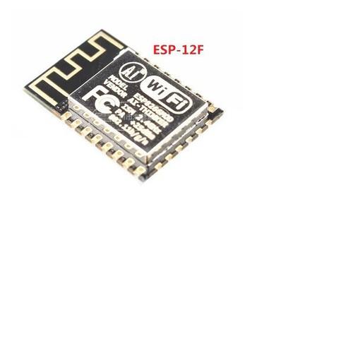 Module wifi esp8266 esp-12f - 12115406 , 19768212 , 15_19768212 , 45000 , Module-wifi-esp8266-esp-12f-15_19768212 , sendo.vn , Module wifi esp8266 esp-12f