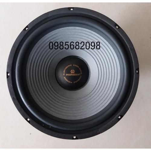 Loa bass 30 pioneer1 đôi