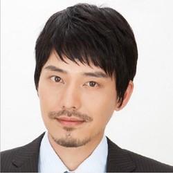 Tóc giả nam Hàn Quốc + Tặng kèm lưới T168