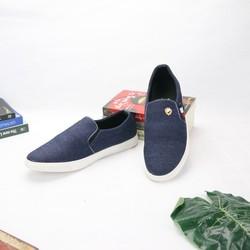 Giày lười nam DD279 shop ĐỊCH ĐỊCH