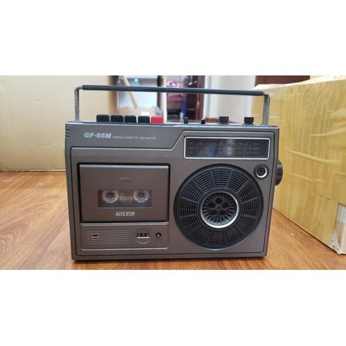 Đài cassette sharp gf-85m, chất lượng tuyệt vời, hàng nội địa nhật - 12115515 , 19768345 , 15_19768345 , 1600000 , Dai-cassette-sharp-gf-85m-chat-luong-tuyet-voi-hang-noi-dia-nhat-15_19768345 , sendo.vn , Đài cassette sharp gf-85m, chất lượng tuyệt vời, hàng nội địa nhật