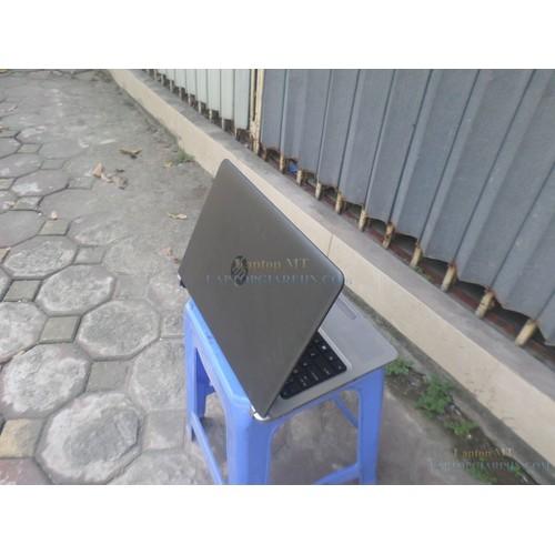 laptop cũ hp 430 g3, core i5 6200 , ram 4gb, vỏ nhôm mỏng, gọn, - 11411268 , 19754358 , 15_19754358 , 6700000 , laptop-cu-hp-430-g3-core-i5-6200-ram-4gb-vo-nhom-mong-gon-15_19754358 , sendo.vn , laptop cũ hp 430 g3, core i5 6200 , ram 4gb, vỏ nhôm mỏng, gọn,