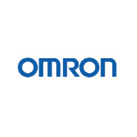 Omron Official Store