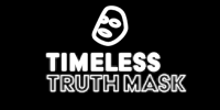 Mặt nạ Timeless Truth Mask