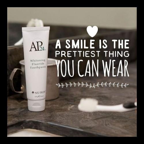 [ hàng chính hãng ] kem đánh răng ap24 - răng trắng tinh mơ - 12107828 , 19756973 , 15_19756973 , 345000 , -hang-chinh-hang-kem-danh-rang-ap24-rang-trang-tinh-mo-15_19756973 , sendo.vn , [ hàng chính hãng ] kem đánh răng ap24 - răng trắng tinh mơ