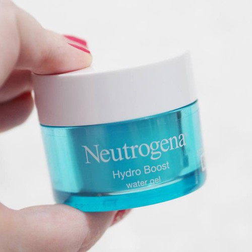 Image result for neutrogena hydro boost water gel