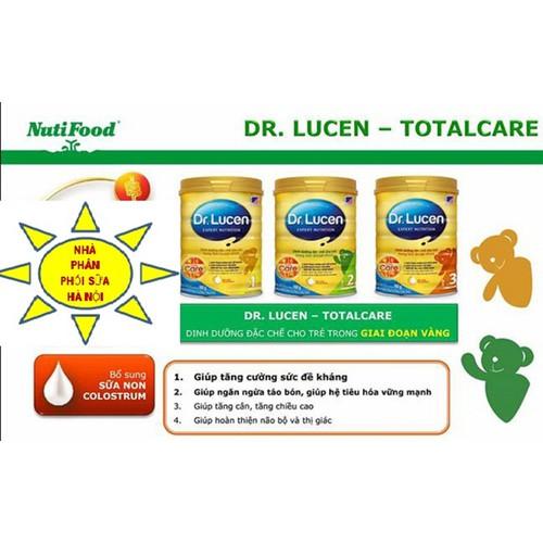 Sữa bột nutifood dr lucen 1,2,3 900g date mới nhất - 12113934 , 19765768 , 15_19765768 , 182000 , Sua-bot-nutifood-dr-lucen-123-900g-date-moi-nhat-15_19765768 , sendo.vn , Sữa bột nutifood dr lucen 1,2,3 900g date mới nhất