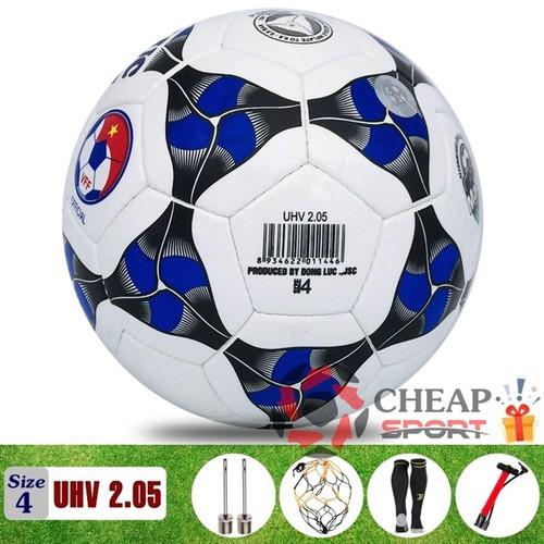 Quả bóng đá trẻ em số 4 uhv 2.05 chính hãng động lực - 12120638 , 19776386 , 15_19776386 , 380000 , Qua-bong-da-tre-em-so-4-uhv-2.05-chinh-hang-dong-luc-15_19776386 , sendo.vn , Quả bóng đá trẻ em số 4 uhv 2.05 chính hãng động lực