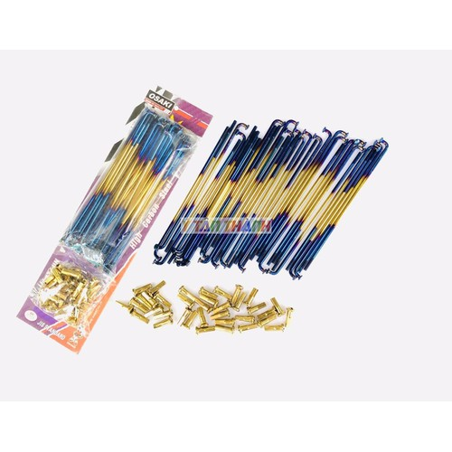 Căm xanh vàng osaki gắn vario đi niềng 17 - 12106202 , 19754974 , 15_19754974 , 219000 , Cam-xanh-vang-osaki-gan-vario-di-nieng-17-15_19754974 , sendo.vn , Căm xanh vàng osaki gắn vario đi niềng 17