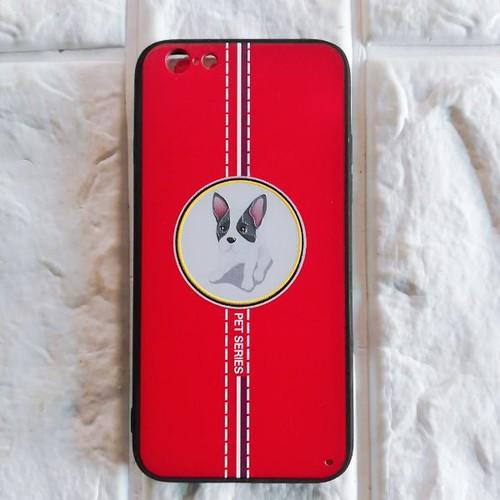 Ốp lưng iphone 6-6s