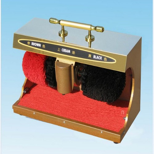 Máy đánh giày tự động shn- g4 - 12105193 , 19753127 , 15_19753127 , 1450000 , May-danh-giay-tu-dong-shn-g4-15_19753127 , sendo.vn , Máy đánh giày tự động shn- g4