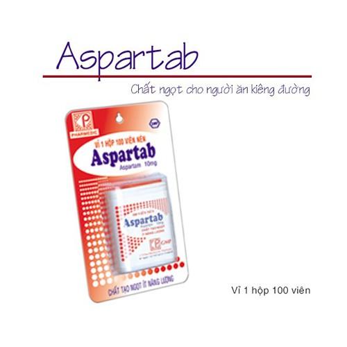 Đường ăn kiêng dành cho người tiểu đường aspartam hộp 100 viên nén - 12115490 , 19768316 , 15_19768316 , 18000 , Duong-an-kieng-danh-cho-nguoi-tieu-duong-aspartam-hop-100-vien-nen-15_19768316 , sendo.vn , Đường ăn kiêng dành cho người tiểu đường aspartam hộp 100 viên nén
