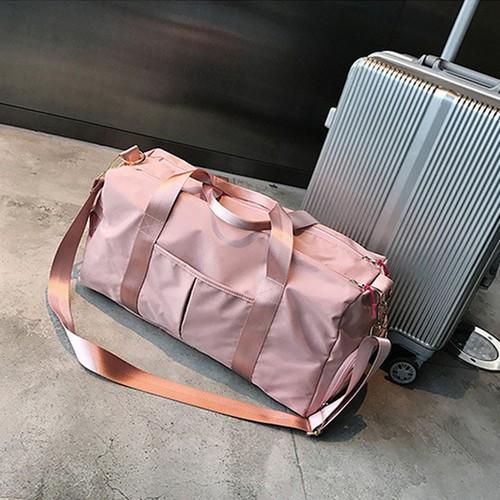 Túi đựng đồ du lịch chống thấm có ngăn để giày- gia dụng giá rẻ amina - 12677817 , 20544581 , 15_20544581 , 156000 , Tui-dung-do-du-lich-chong-tham-co-ngan-de-giay-gia-dung-gia-re-amina-15_20544581 , sendo.vn , Túi đựng đồ du lịch chống thấm có ngăn để giày- gia dụng giá rẻ amina