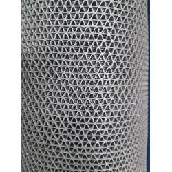 Thảm nhựa chống trơn 120cm x 310m